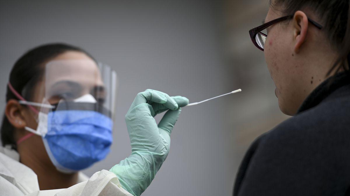 В Армении подтвержден 351 новый случай заболевания коронавирусом | 24news