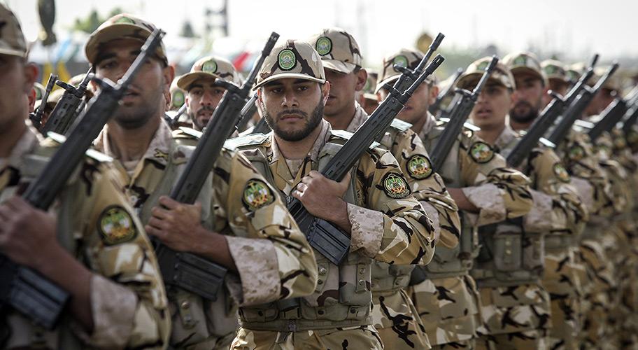 Ադրբեջանը չպետք է խաբվի Իսրայելի ու ԱՄՆ-ի կողմից,Արևմուտքը բռնկող կրակը, ի վերջո, կկուրացնի նրանց և կվնասի