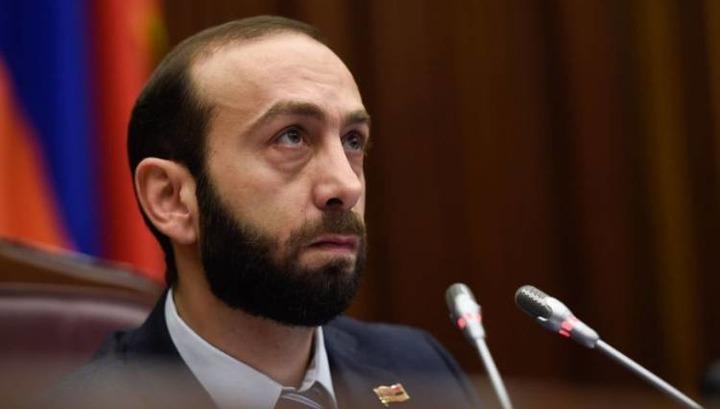 Արարատ Միրզոյանը վիրահատվել է․ կյանքին վտանգ չի սպառնում   24news