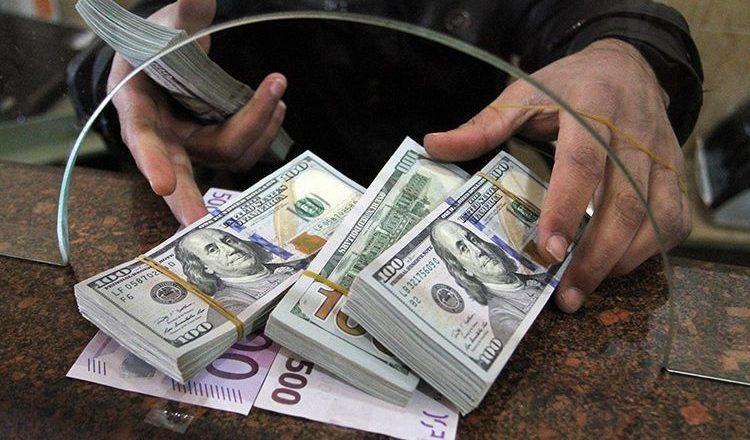 Հայաստանի պետական պարտքն արդեն անցնում է 9 մլրդ դոլարից. ՀՀ-ն ԱՄՀ-ից պարտք է վերցնում եւս 175 մլն դոլար