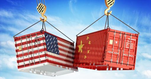 china-us-trade-war-gettyimages-961870818