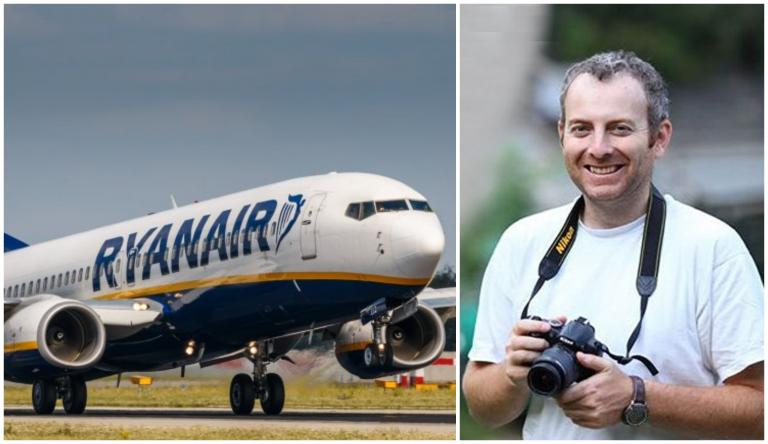 Image result for ryanair в армении